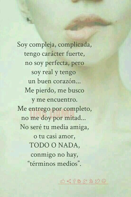 Pin by geni puntin on someone said pinterest lady quotes girl quotes woman quotes spanish quotes qoutes poem quotes inspirational quotes prayer poems positive mind fandeluxe Image collections