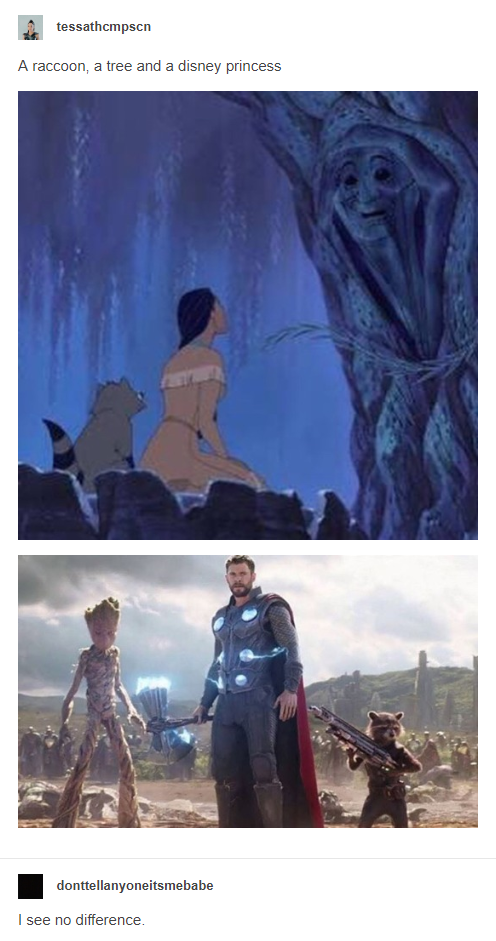 Photo of 22 Funny Disney Posts That Absolutely Nailed It