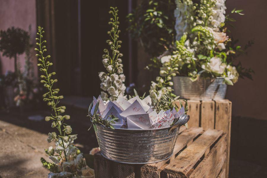 Matrimonio Tema Infusi : Infusi e tisane per un matrimonio vintage wedding matrimonio