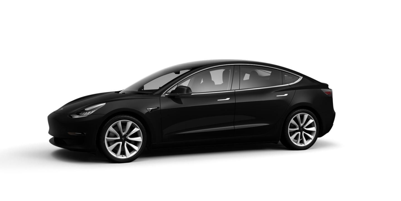 Tesla Discontinues The 35 000 Tesla Model 3 By Raising The Price Tesla Model Electric Cars Tesla