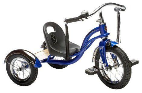 Best Tricycles Tricycle Schwinn Kids Bike