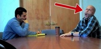 The Prank Pulled On This Loan Officer Will Leave You Chuckling… Or Cringing. Or Both.