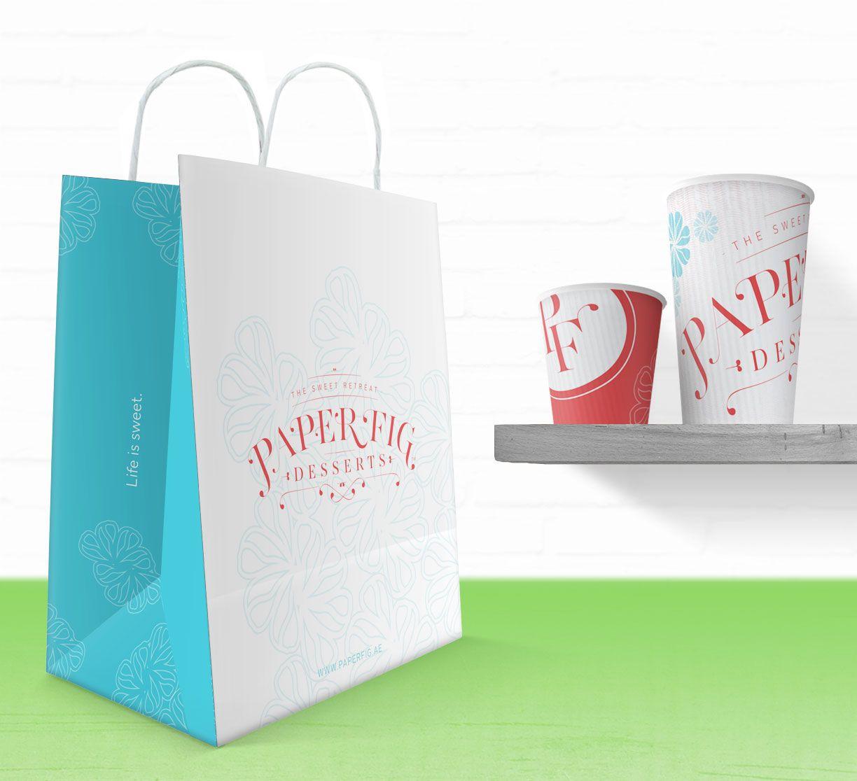 Paper-Fig-Desserts-UAE-Sweet-Retreat-Bakery-Cafe-Brand-Design-Bag-Cups.jpg (1224×1116)