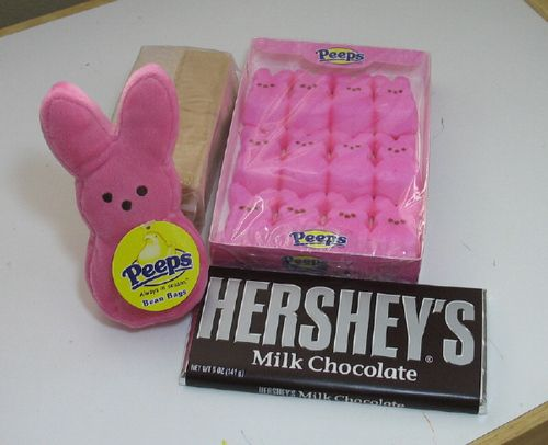 Peeps smores youre one of my favorite peeps great teacher peeps smores youre one of my favorite peeps great teacher sunday school teacherschool funcute gift negle Image collections