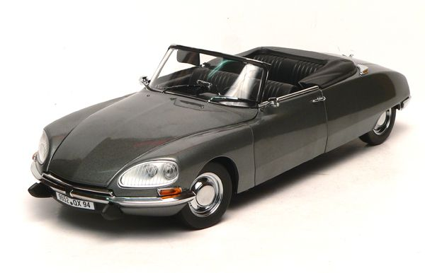 1970 citroen ds 21 cabrio sublime cars and tec. Black Bedroom Furniture Sets. Home Design Ideas