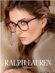 Ralphlauren Eyeglasses Oculos Feminino Oculos De Grau Feminino