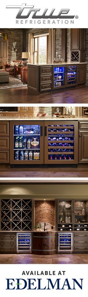 Luxury Man Cave ~ Game Room ~ Bar | Man Caves ~ | Pinterest | Game Room  Bar, Cave Game And Game Rooms