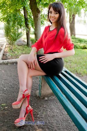 Cities Ukraine Single Women Ladies