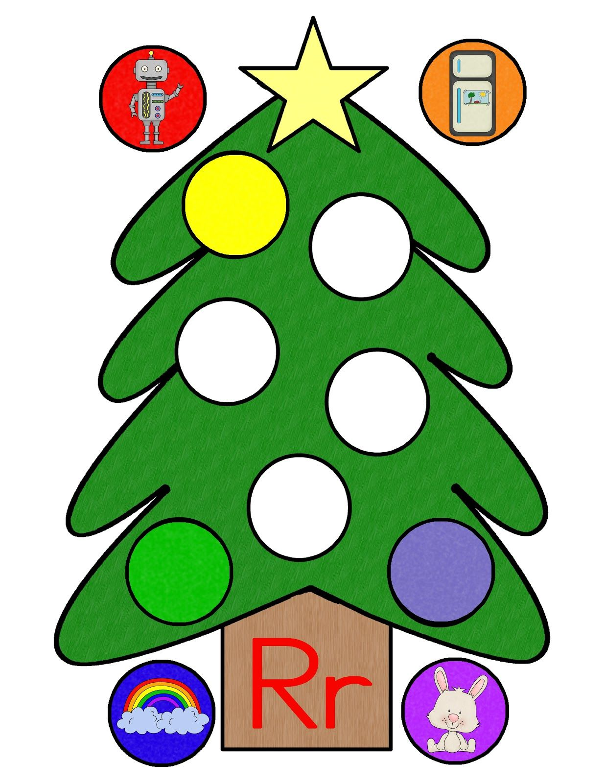 Kelly And Kim S Kindergarten Kreations Fun Christmas Centers For Phonics And Phonemic Awareness