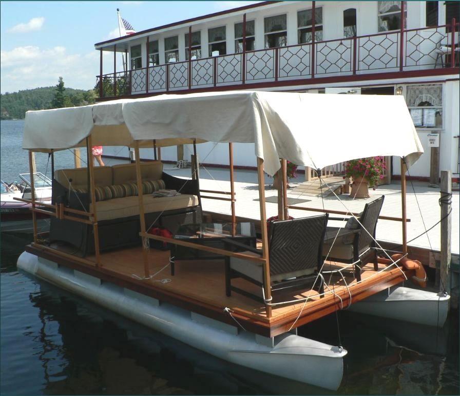 Boating license pontoon pontoon houseboat house boat
