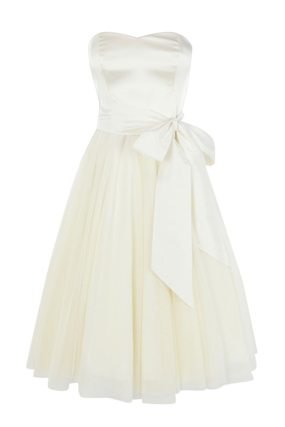 Coast Darling Dress 295 Lovely But Would It Be Too Long For