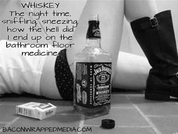 Jack Daniels... | Things that make me laugh in 2019 | Jack ...