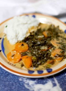Kenyan recipes from a blog site about kenya travels ugali kenyan recipes from a blog site about kenya travels ugali cornmeal porridge kenyan recipesethnic food forumfinder Gallery