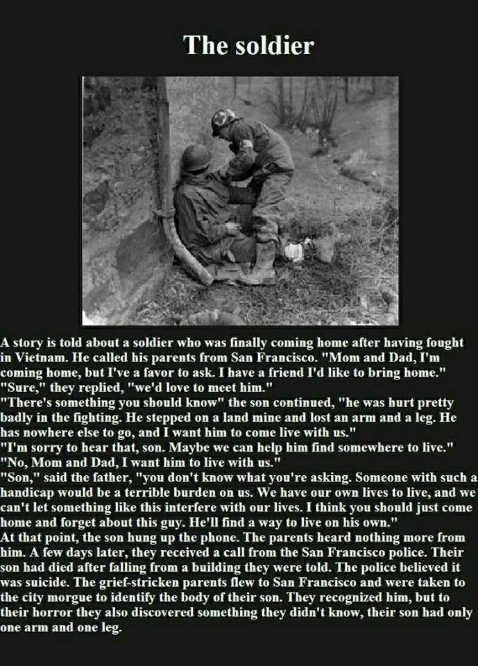 creepy history stories