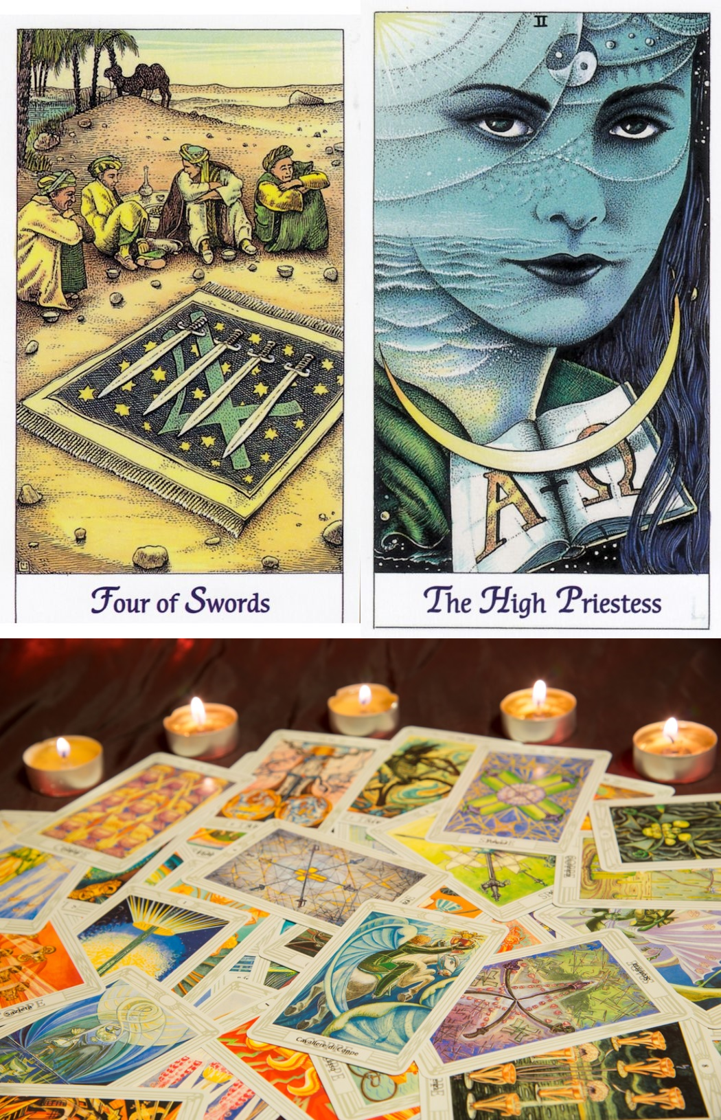 free online tarot, llewellyn tarot reading and tarot card