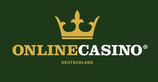 Online Casino Bautzen