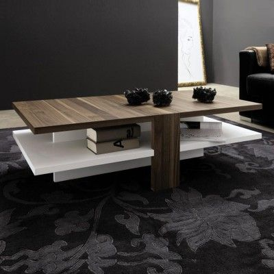 Ct 130 Coffee Table Hulsta Hulsta Furniture In London Living Room Table Living Room Coffee Table Coffee Table Wood