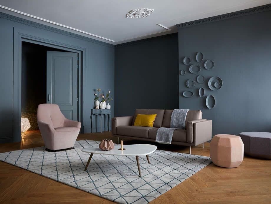 leolux bellice sofa  sofa design haus italienische möbel