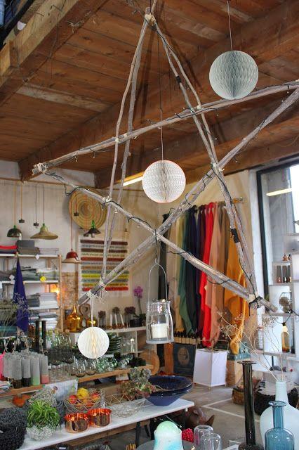 La Maison Pernoise Photo Atelier rue verte