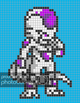 Pin On Pixels
