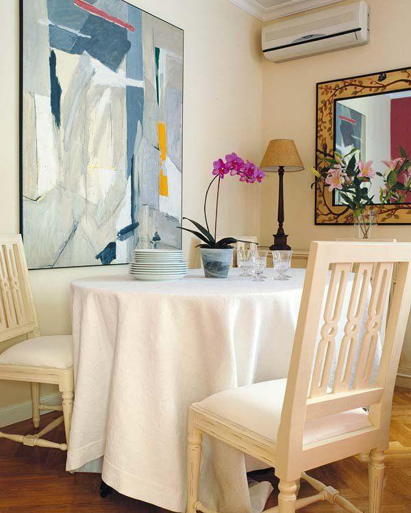 Mesa Camilla Moderna Buscar Con Google Interior Design Love