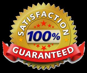 Fresh Revenues Guaranteed Results Your Satisfaction Is 100 Guaranteed Plumbing Emergency Repair And Maintenance Leak Repair