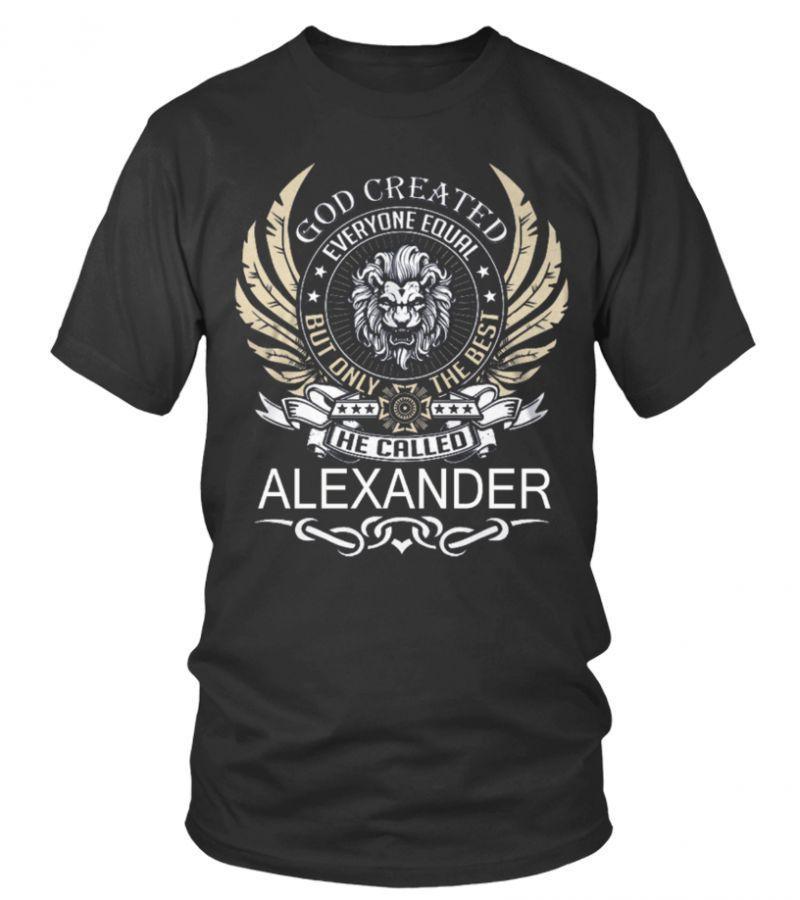 Alexa T-shirt Printing Machine Alexander Write Alexa T