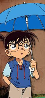Black Clover Black Clover Anime 4k Hd Anime 4k Wallpapers Images Wallpapers Hd Anime Papel De Parede Anime Anime Boys