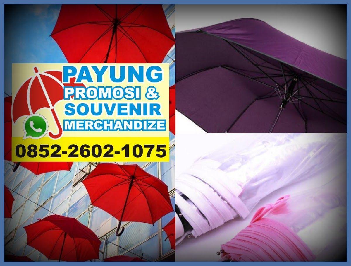 Topi payung di medan cari topi payung di surabaya harga