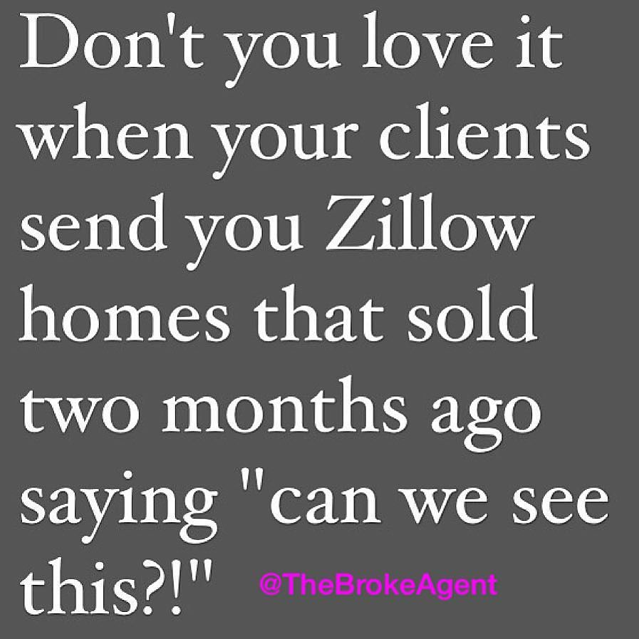 Pin on Real Estate Memes