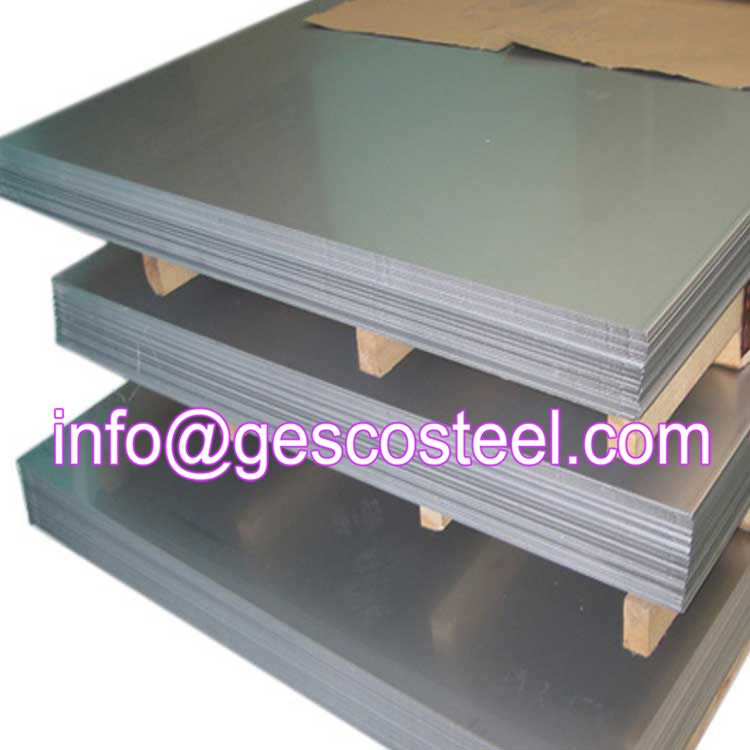 Stainless Steel Plate Packaging Stainless Steel Plate Stainless Steel Sheet Stainless Steel