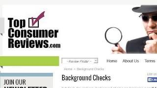 How-To Style An Worker Background Examine Policy - http://www.hotstuffpicks.com/backgroundcheck/how-to-style-an-worker-background-examine-policy/