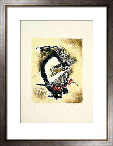 Composition I by Jan Tormi - Framed Art | artwork | Pinterest ...
