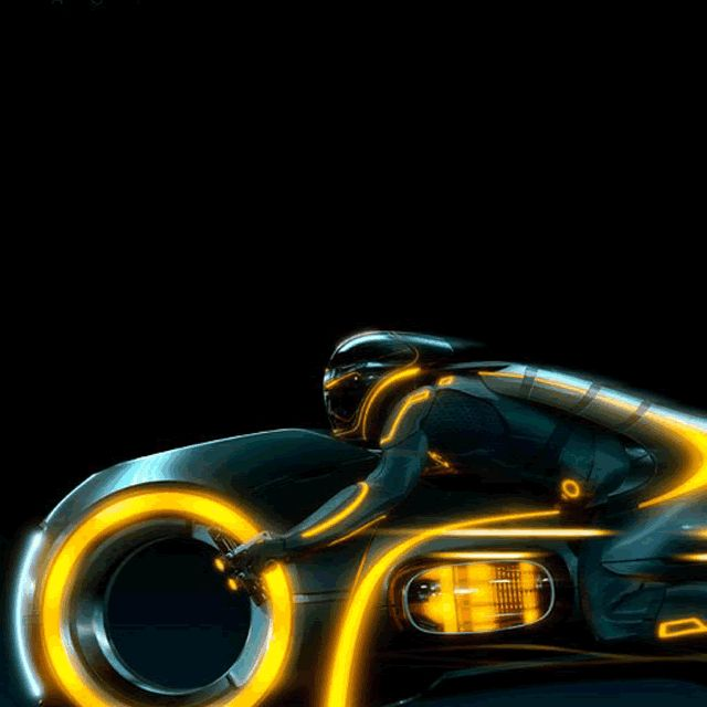 Tron Rinzler Legacy 2 Evolution Best Iphone Wallpapers Movie
