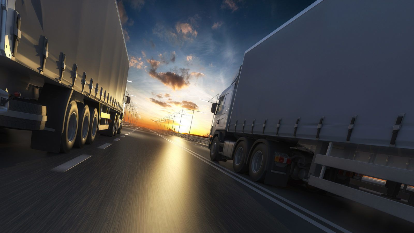 Commercial CDL driver with Accidents What occurs if I have