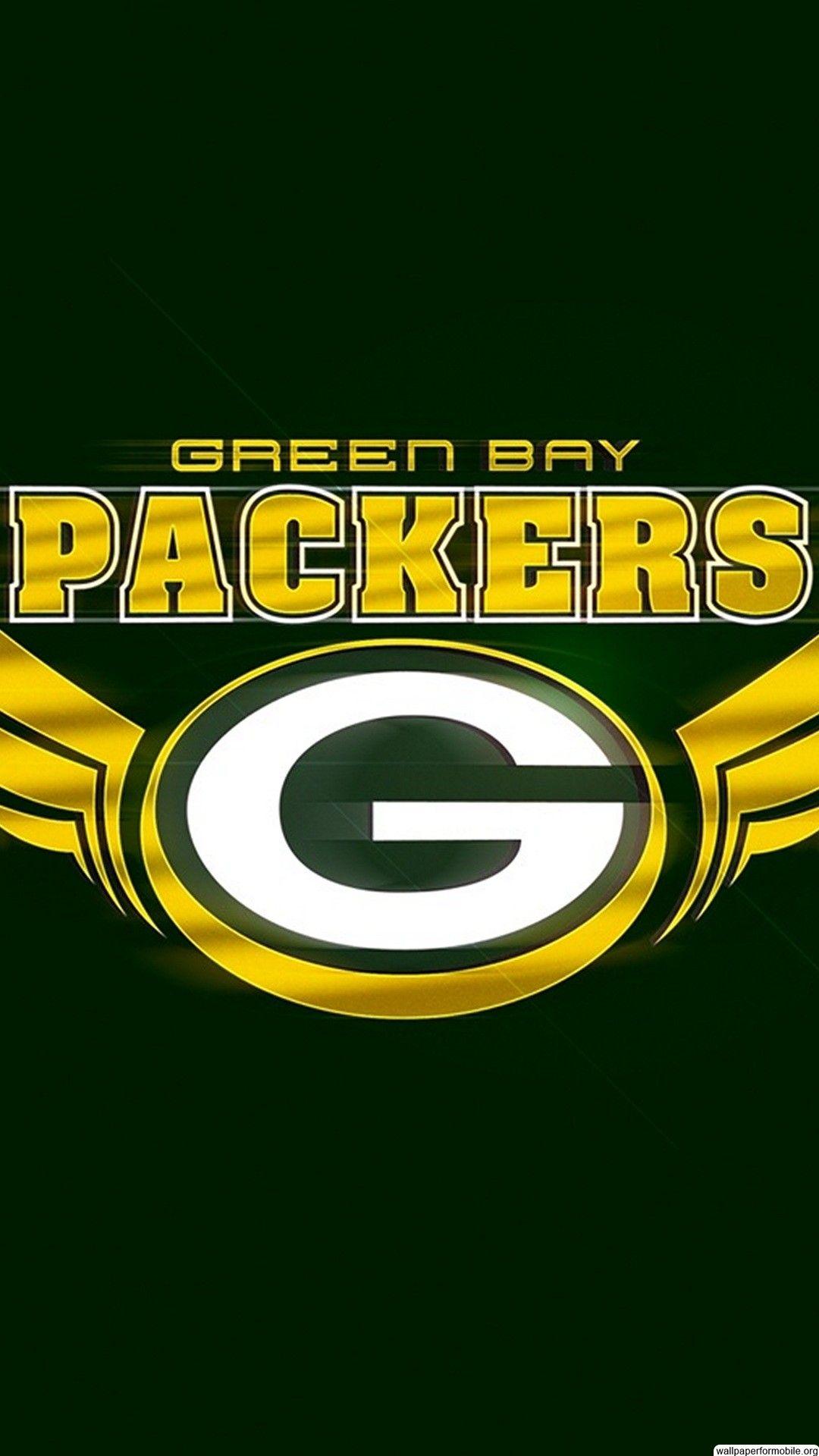 Aaron Rodgers Green Bay Packers Wallpaper aaron rodgers