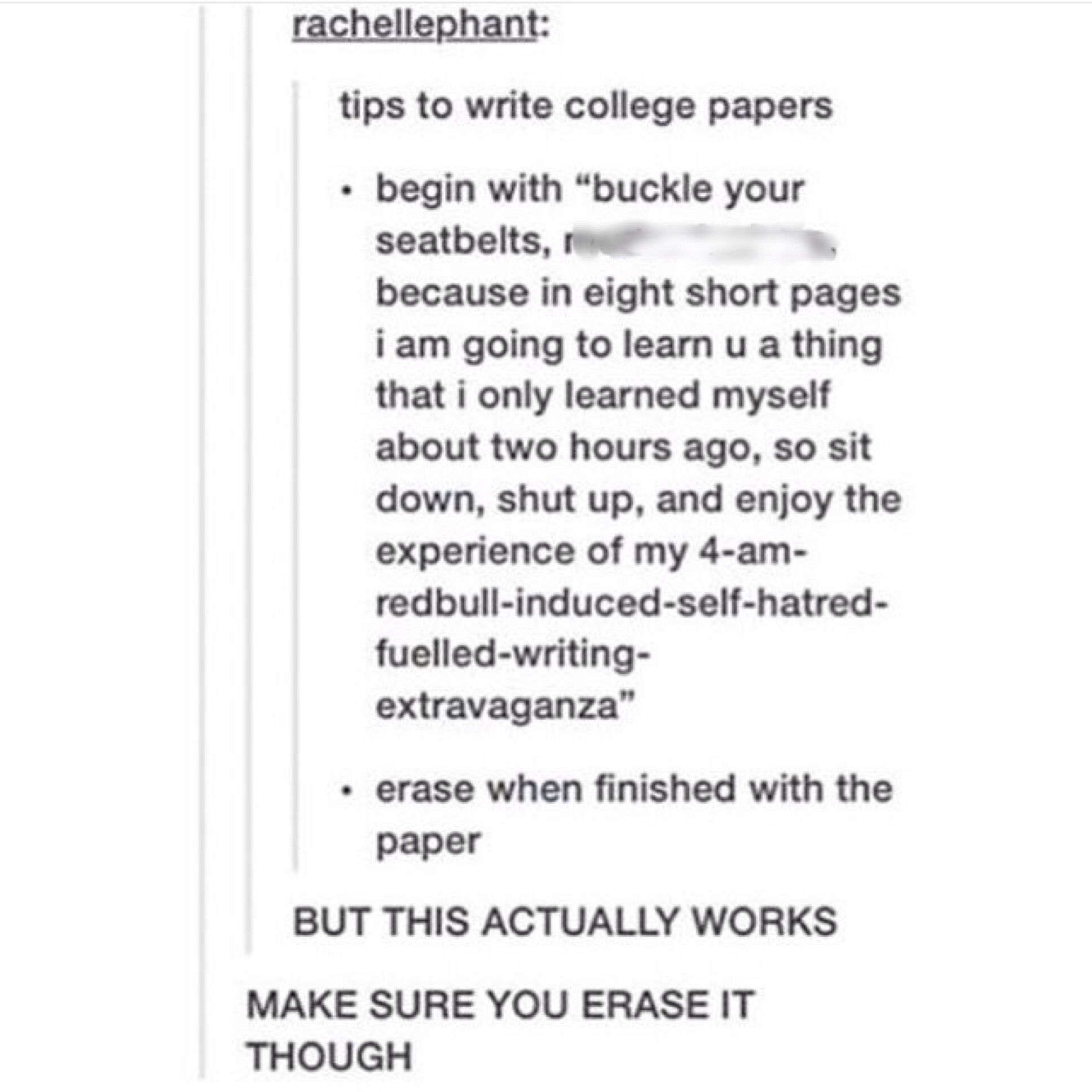 My Mother Essay In English How To Write A Funny Essay About Myself Colleges Science Technology Essay also Thesis Statement Examples For Essays How To Write A Funny Essay About Myself Colleges  Humor And The  Sample Essay English