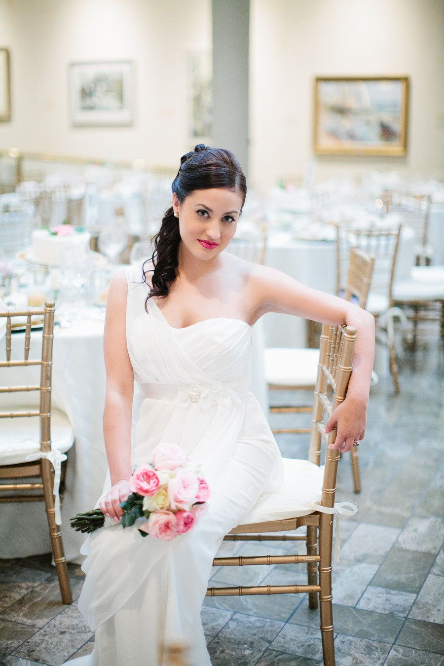 Ohio Wedding From Joey Kennedy Photography Jpc Event Group