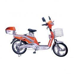Avon E Bikes E Plus Avon E Plus E Bikes E Plus Avon E Bikes Avon