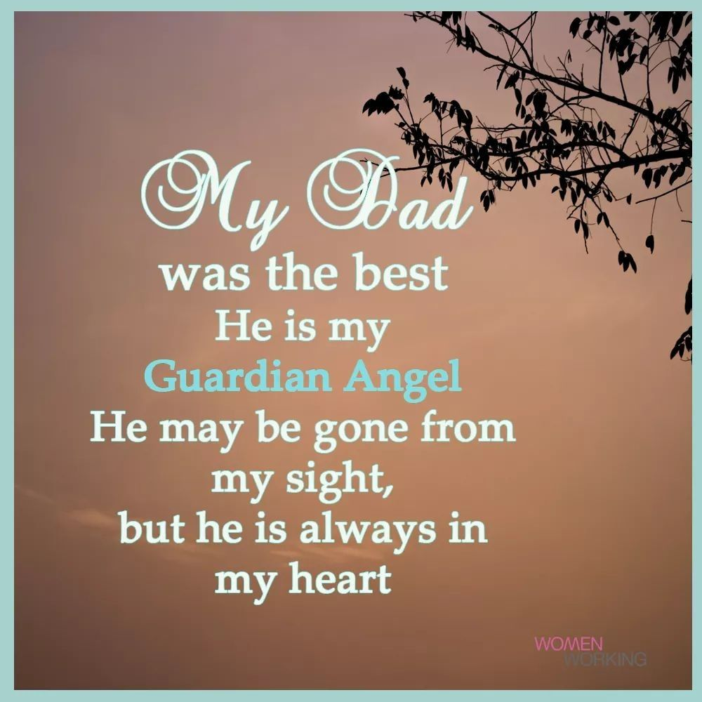 Mis ons geselsies en \'nuus\' | Dad in heaven quotes ...