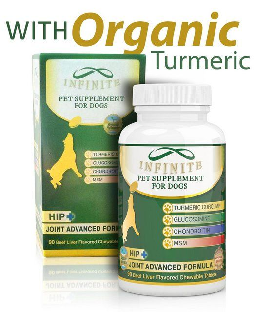 8 superb pet supplements for your dog dog dog food and diabetic dog