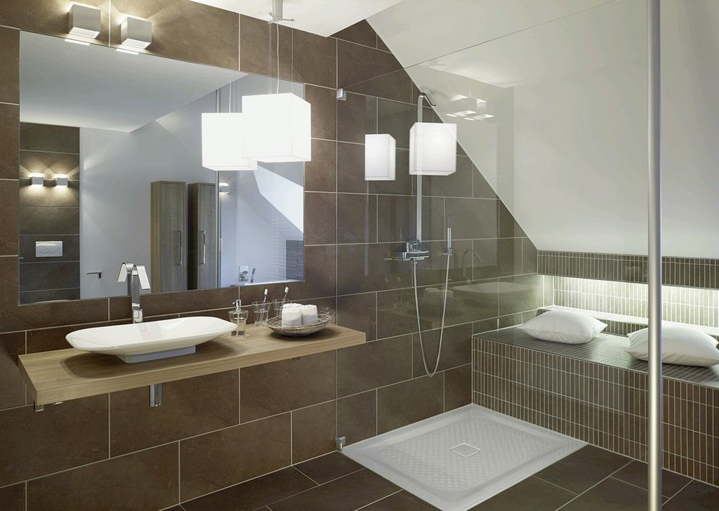 Badezimmer Discount ~ 41 best bad design images on pinterest bathroom bathrooms and