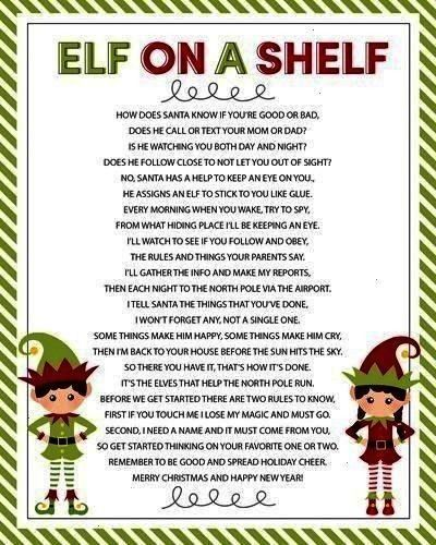 #elfontheshelfarriv #letterscomplete #oncomplete #complete #letters #skinned #arrival #arriva #letter #ofthe #index #shelf #from #dark #yourINDEX of Elf on the Shelf FREE ARRIVAL LETTERS! The COMPLETE INDEX of Elf on the Shelf FREE ARRIVAL LETTERS! The COMPLETE INDEX of Elf on the Shelf FREE ARRIVAL LETTERS!COMPLETE INDEX of Elf on the Shelf FREE ARRIVAL LETTERS! The COMPLETE INDEX of Elf on the Shelf FREE ARRIVAL LETTERS! The COMPLETE INDEX of Elf on the Shelf FREE ARRIVAL LETTERS! Dark Skin