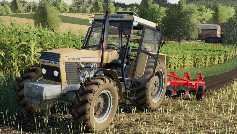 FS19 – V1 0 0 0 | LS17Mods com - Farming Simulator 2019 Mods