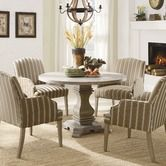 Found it at Wayfair - Euro Casual Dining Table