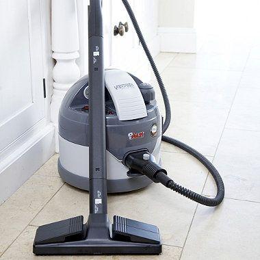 Vaporetto Eco Pro 3000.Polti Vaporetto Eco Pro 3000 Steam Cleaner Products