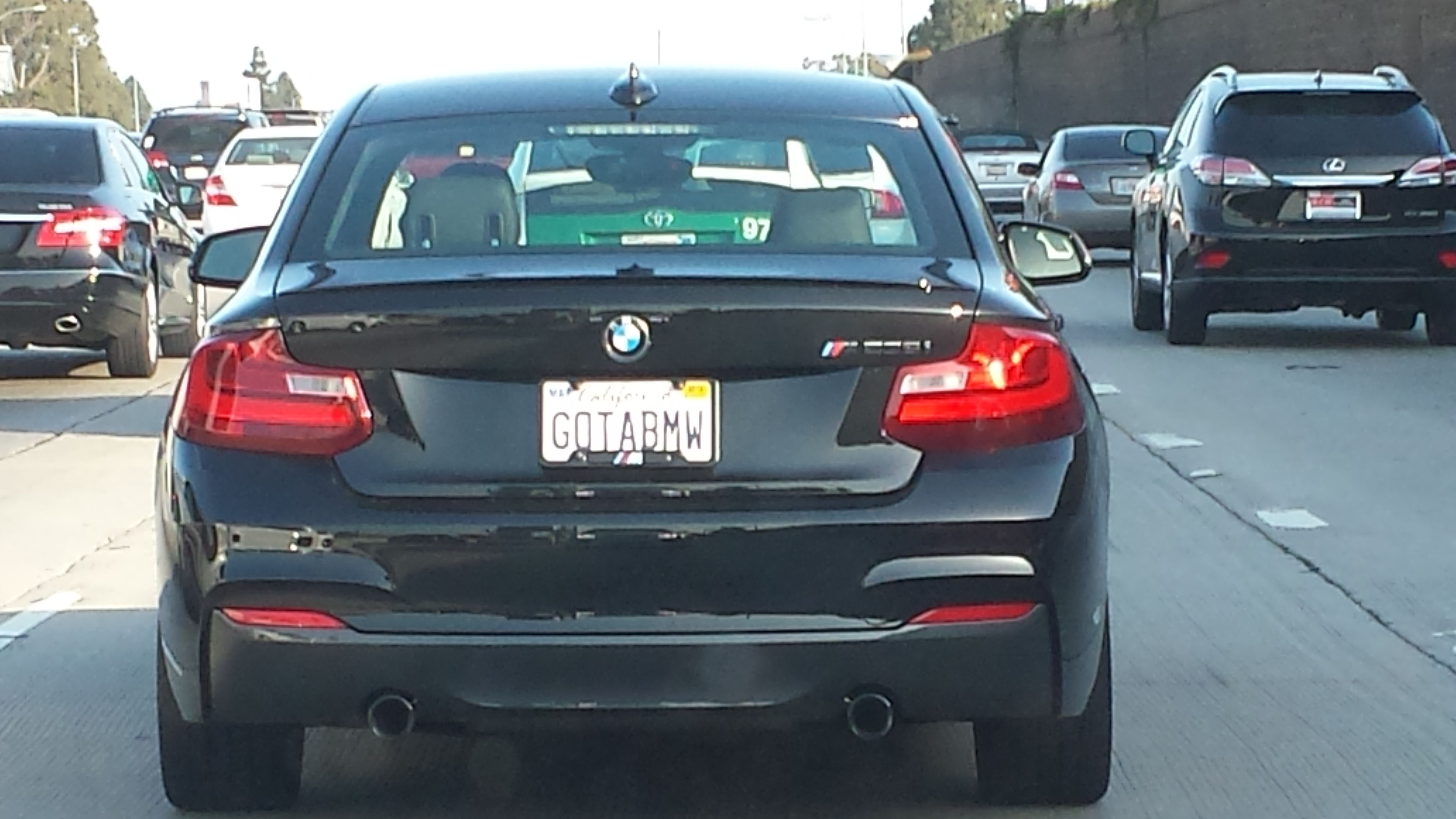 Pin On License Plates