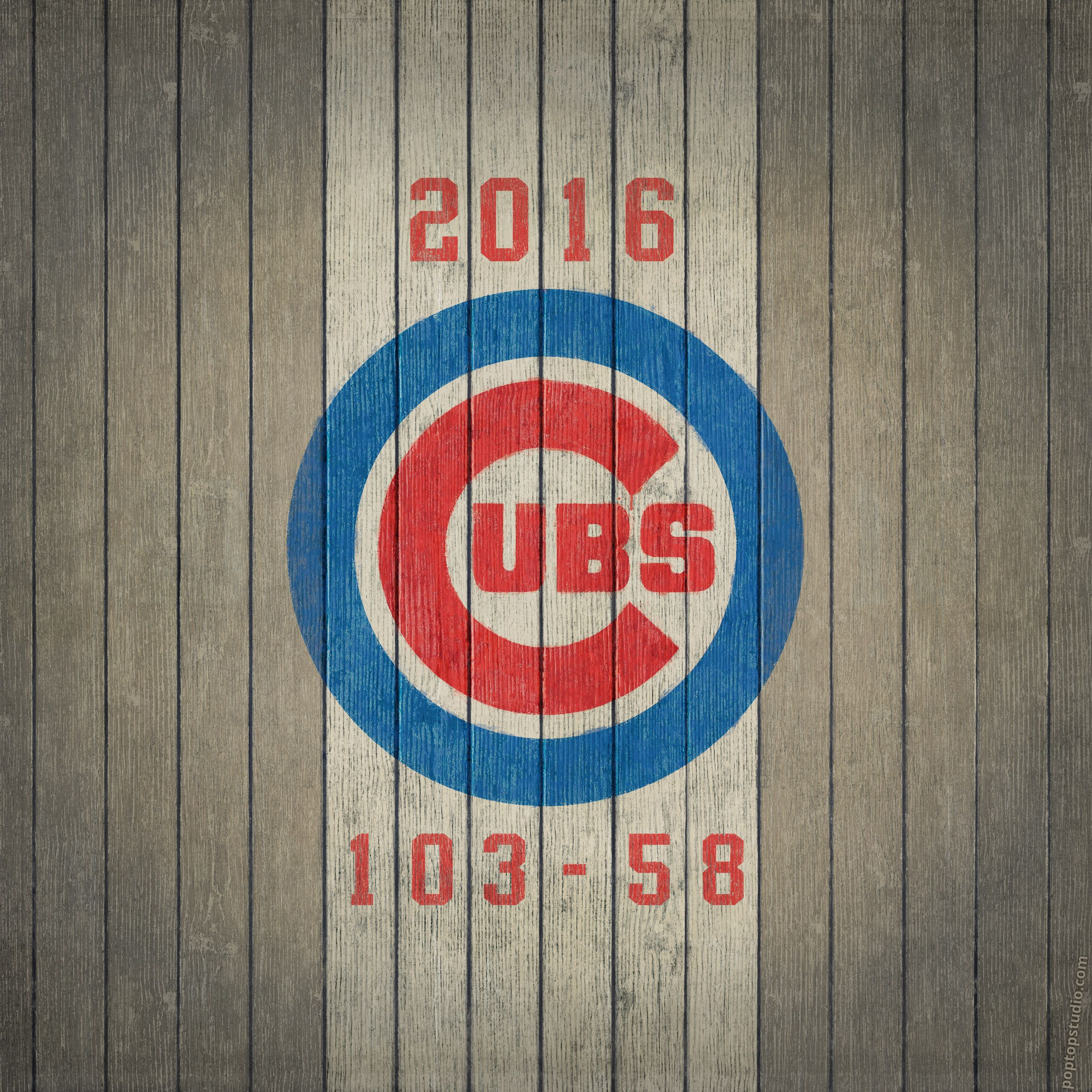 wrigley field chicago cubs | hd wallpapers | pinterest | chicago