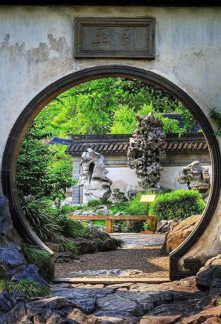 World Travel Pics ✈ on | China Travel | Pinterest | Shanghai, China ...