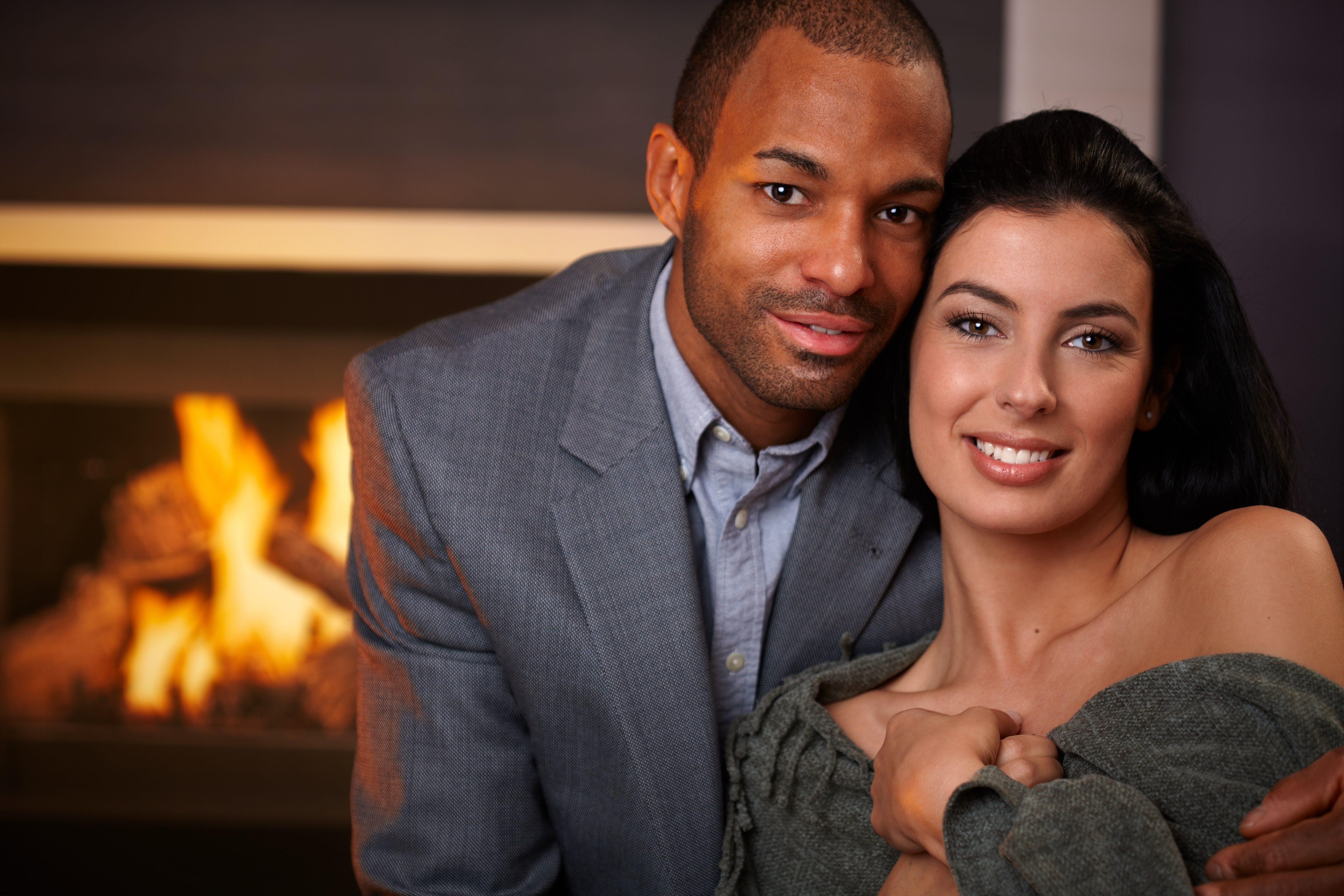 Interracial dating site app 2